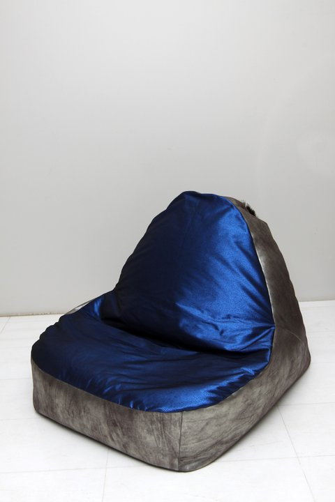 Krishna Bean Bag, Atmosphere Furnishings